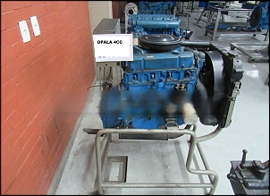 Motor  OPALA 4CC  zero km stander-opala-4cc-01.jpg