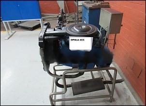 Motor  OPALA 4CC  zero km stander-opala-4cc-02.jpg