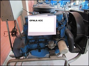 Motor  OPALA 4CC  zero km stander-opala1.jpg