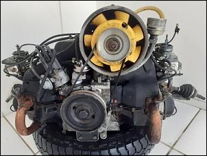 Motor VW 1600 ar-f0c2d602-8591-47f7-bf2a-7161655b56e1.jpg