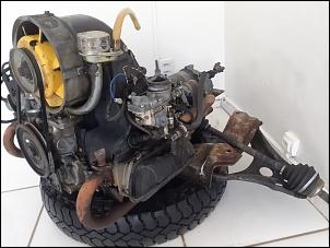 Motor VW 1600 ar-f0ed642d-abef-4bd5-9a94-07db49cdaae5.jpg