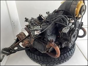 Motor VW 1600 ar-6f4d2512-8c17-4d04-8f4d-763ce7326161.jpg