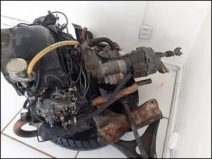 Motor VW 1600 ar-11b4d546-d95a-4005-8215-be6e95d81dcf.jpg
