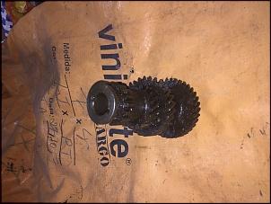 Limpeza de garagem - peças de jeep willys-img_5844.jpg