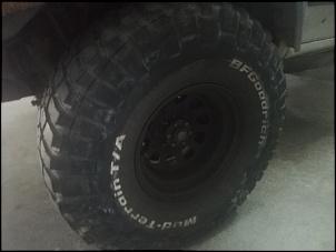 "[vendo] pneus 35"" bf goodrich + jogo rodas daytona ou tuff-010.jpg"
