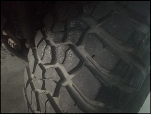 "[vendo] pneus 35"" bf goodrich + jogo rodas daytona ou tuff-012.jpg"