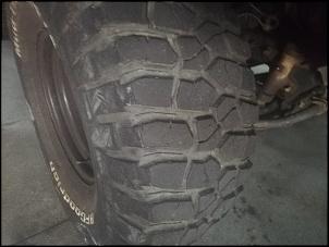 "[vendo] pneus 35"" bf goodrich + jogo rodas daytona ou tuff-021.jpg"
