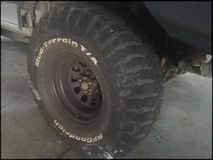 "[vendo] pneus 35"" bf goodrich + jogo rodas daytona ou tuff-020.jpg"