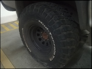 "[vendo] pneus 35"" bf goodrich + jogo rodas daytona ou tuff-030.jpg"