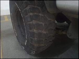 "[vendo] pneus 35"" bf goodrich + jogo rodas daytona ou tuff-031.jpg"