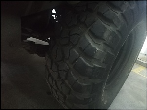 "[vendo] pneus 35"" bf goodrich + jogo rodas daytona ou tuff-042.jpg"
