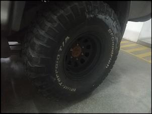 "[vendo] pneus 35"" bf goodrich + jogo rodas daytona ou tuff-04.jpg"
