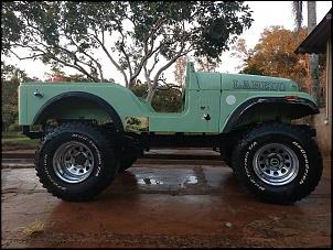 Jeep CJ-5 1974 - DESMONTE-img_20200518_172837614.jpg