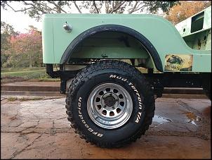 Jeep CJ-5 1974 - DESMONTE-img_20200518_172843448.jpg