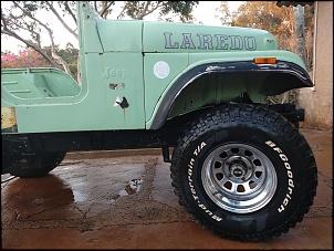 Jeep CJ-5 1974 - DESMONTE-img_20200518_172848308.jpg