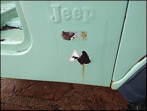 Jeep CJ-5 1974 - DESMONTE-img_20200518_172851679.jpg