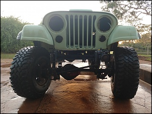 Jeep CJ-5 1974 - DESMONTE-img_20200518_172904270.jpg