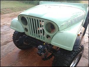 Jeep CJ-5 1974 - DESMONTE-img_20200518_172912273.jpg