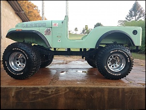 Jeep CJ-5 1974 - DESMONTE-img_20200518_172921816_burst000_cover.jpg