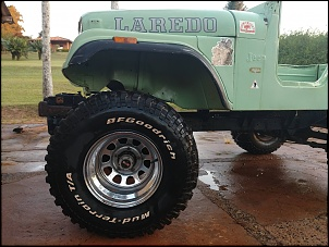 Jeep CJ-5 1974 - DESMONTE-img_20200518_172930713.jpg