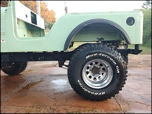 Jeep CJ-5 1974 - DESMONTE-img_20200518_172936615.jpg