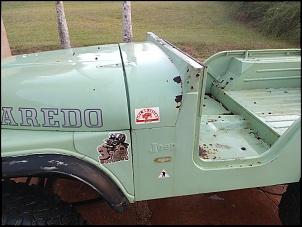 Jeep CJ-5 1974 - DESMONTE-img_20200518_172941187.jpg