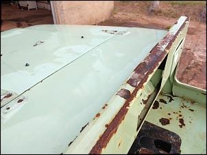 Jeep CJ-5 1974 - DESMONTE-img_20200518_172949666.jpg