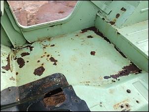 Jeep CJ-5 1974 - DESMONTE-img_20200518_172958760.jpg