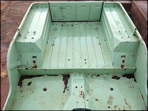 Jeep CJ-5 1974 - DESMONTE-img_20200518_173017202.jpg