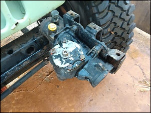 Jeep CJ-5 1974 - DESMONTE-img_20200518_173024401.jpg