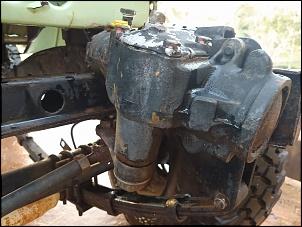 Jeep CJ-5 1974 - DESMONTE-img_20200518_173028028.jpg