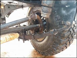Jeep CJ-5 1974 - DESMONTE-img_20200518_173033453.jpg