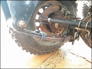 Jeep CJ-5 1974 - DESMONTE-img_20200518_173042138.jpg