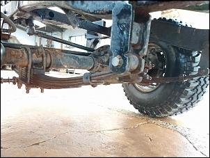 Jeep CJ-5 1974 - DESMONTE-img_20200518_173104508.jpg