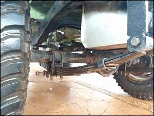 Jeep CJ-5 1974 - DESMONTE-img_20200518_173125268.jpg