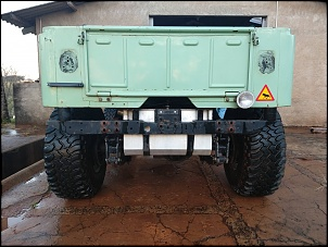 Jeep CJ-5 1974 - DESMONTE-img_20200518_173142410.jpg