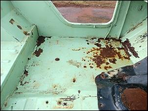 Jeep CJ-5 1974 - DESMONTE-img_20200518_173156830.jpg
