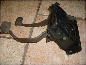 Limpeza de Garagem --s6001666.jpg