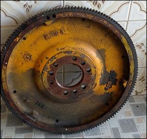 Motor de Opala 4 cc 2.5 Álcool Original - Inteiro ou por partes-whatsapp-image-2020-03-30-4.18.54-pm-4-.jpg