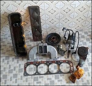 Motor de Opala 4 cc 2.5 Álcool Original - Inteiro ou por partes-whatsapp-image-2020-03-30-4.15.02-pm-4-.jpg