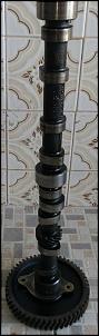 Motor de Opala 4 cc 2.5 Álcool Original - Inteiro ou por partes-whatsapp-image-2020-03-30-4.18.54-pm-10-.jpg