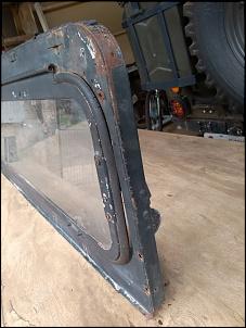 Quadro parabrisas basculante CJ5 -  usado-img_20210125_161150540.jpg