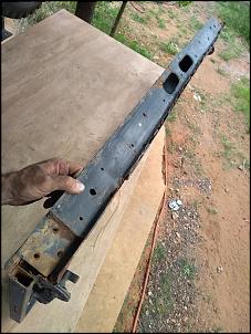 Quadro parabrisas basculante CJ5 -  usado-img_20210125_161259877.jpg