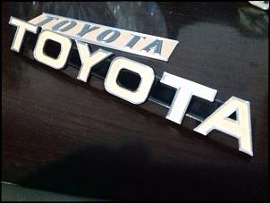 Emblemas automotivos impressos em 3D para seu 4x4-fotos_00003.jpg