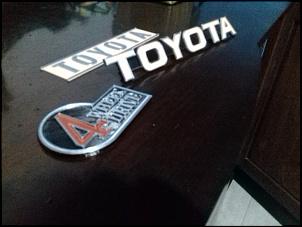 Emblemas automotivos impressos em 3D para seu 4x4-fotos_00004.jpg