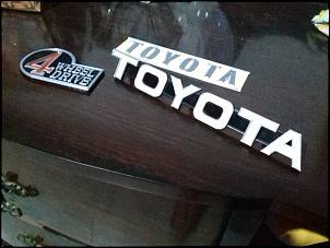 Emblemas automotivos impressos em 3D para seu 4x4-fotos_00002.jpg