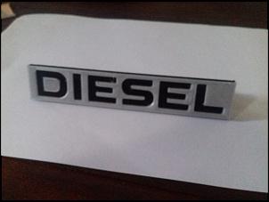 Emblemas automotivos impressos em 3D para seu 4x4-20210312_180302-2-.jpg