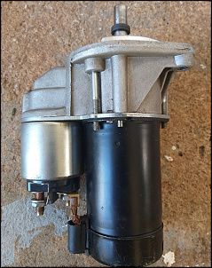 Flange AP x chevette, motor de arranque AP, filtro de ar Kombi-arranque2.jpg