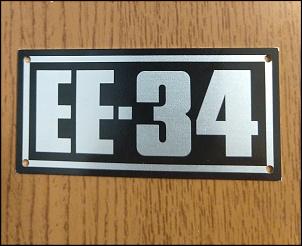 -placa-ee-34104x50.jpg