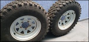 Rodas Mangels Aro 15 Tala 7 mais 4 pneus 235/78/15-whatsapp-image-2021-07-28-17.38.30-1-.jpg